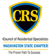 crs-washington-state-chapter-logo