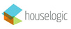 houselogic-logo