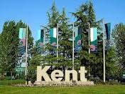 Kent picture