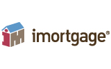 imortgage-Logo-Horizontal-Color-CMYK_2