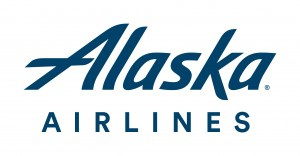 AlaskaAirlines_Wordmark_Official_rgb_Lg