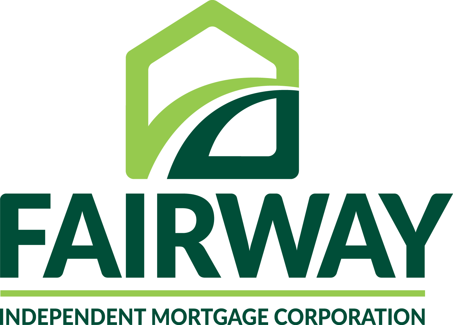 fairway-logo-2