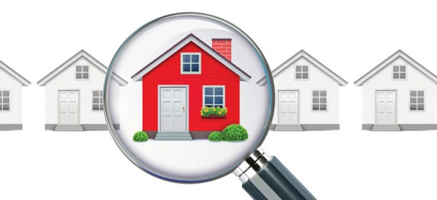 how-to-get-a-home-appraisal-and-home-inspection-612x281
